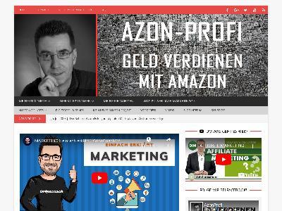 http://www.azonprofi.de