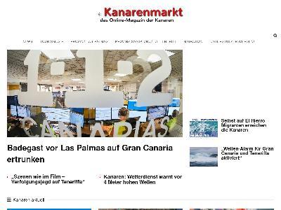 https://www.kanarenmarkt.de