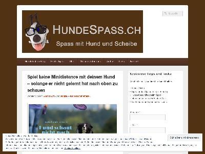 http://hundespass.ch/