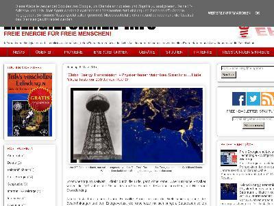 http://energieformen-info.blogspot.com