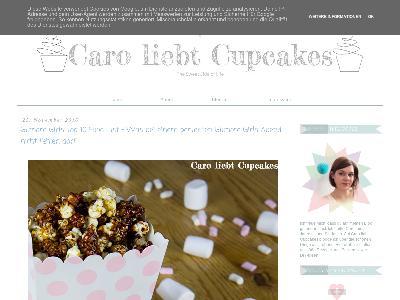 http://caroliebtcupcakes.blogspot.com/