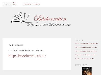 https://buecherratten.wordpress.com