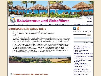 http://www.reiseliteratur-reisefuehrer.de/reise-buch/