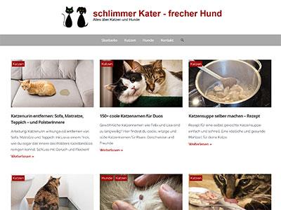 https://www.schlimmerkater.de/