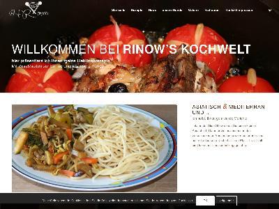http://www.h-rinow.de/