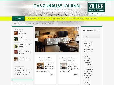 http://www.parkett-journal.de