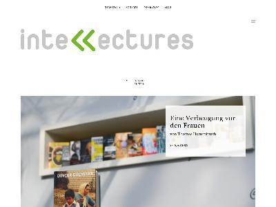http://www.intellectures.de