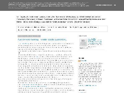 http://jacqueline-positivjournal.blogspot.com