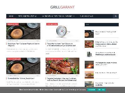 http://grillgarant.de