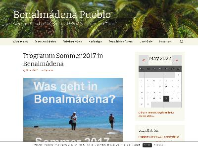 http://benalmadena-pueblo.de