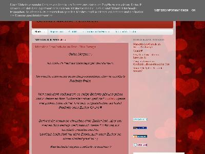 http://www.sentastestwelt.blogspot.com