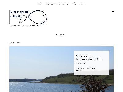 http://indernaehebleiben.de/