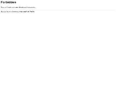 http://www.seminar-coach.de/