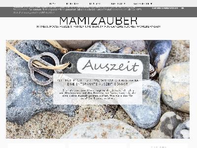 http://www.mamizauber.de