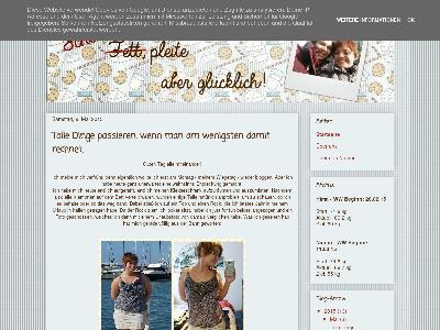 http://schlank-pleite-gluecklich.blogspot.com/