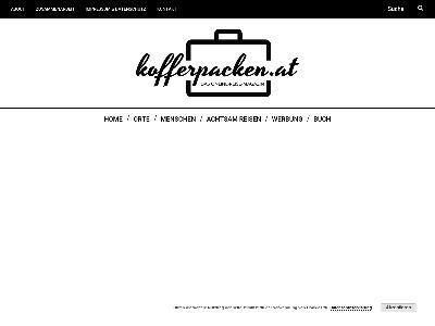 http://www.kofferpacken.at/