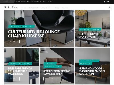http://www.designs2love.de/