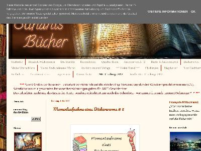 http://buecher-von-suhani.blogspot.com/