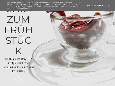 http://chilizumfruehstueck.blogspot.co.at/