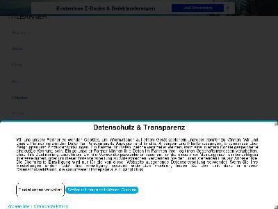 https://it-learner.de