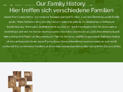 http://www.ancestry24.de/index.php/blog