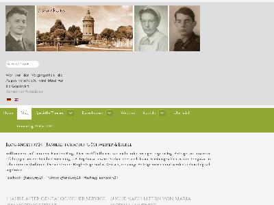 http://www.ancestry24.de/index.php/blog