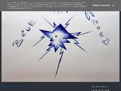 http://blueartcloud.blogspot.com/