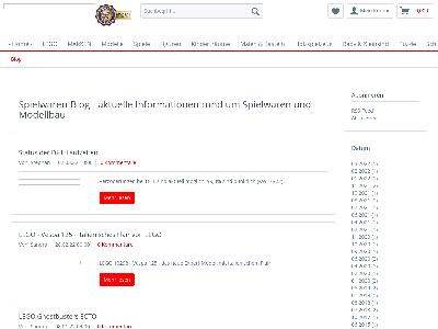 http://www.spielwaren-kontor24.de/blog/