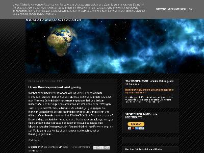 http://derueberflieger.blogspot.com/