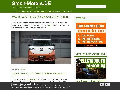 https://www.green-motors.de