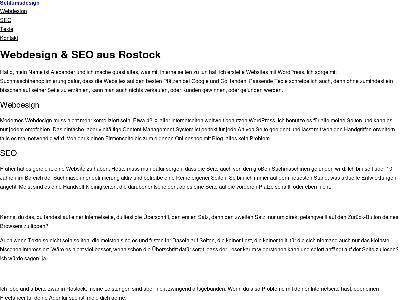 http://www.universal-dilettant.de/