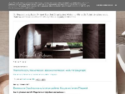 http://thorsten-wuschik.blogspot.com/