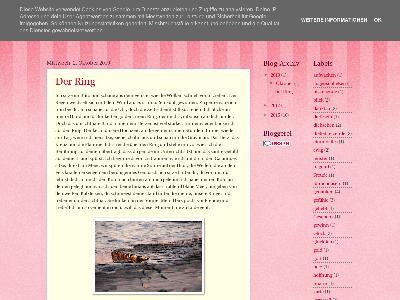 http://juloan.blogspot.com/