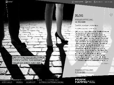 http://hannig-rechtsanwaelte.de/blog/