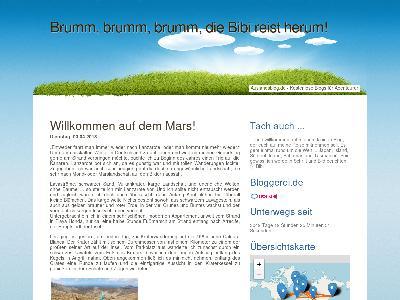 http://motzkoffer.auslandsblog.de/