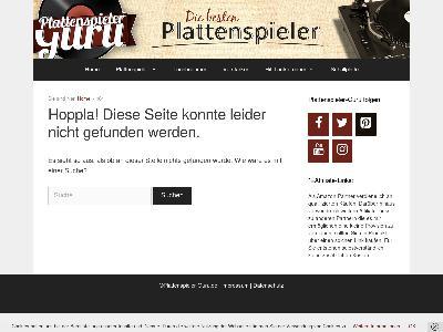 http://www.plattenspieler-guru.de/category/blog/