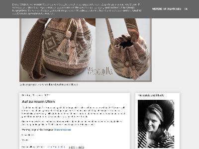 http://angenadelt.blogspot.com/