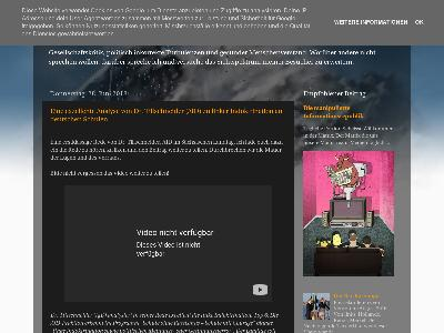 http://roguepinguin.blogspot.com/
