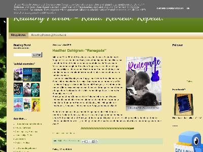 http://reading-parrot.blogspot.ch/