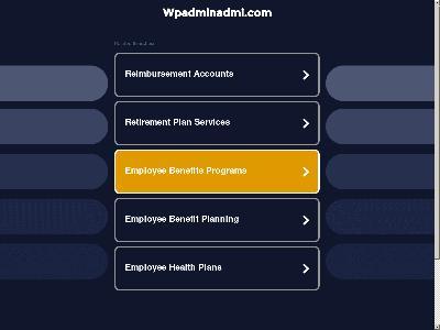 http://tiergezwitscher.de/