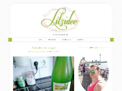 http://blog.litzidee.de/