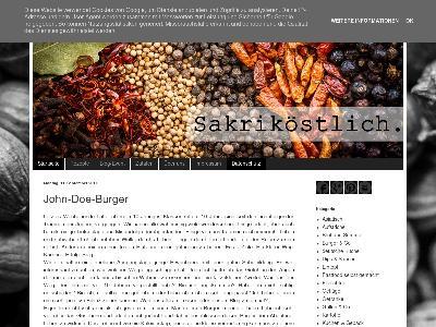 http://sakrikoestlich.blogspot.com/