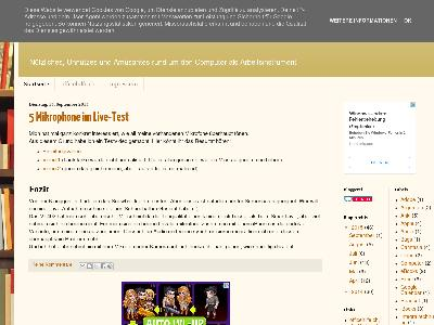 http://pcschule.blogspot.ch/