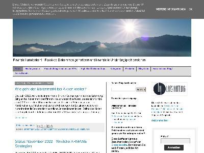 http://finanziell-umdenken.blogspot.com/