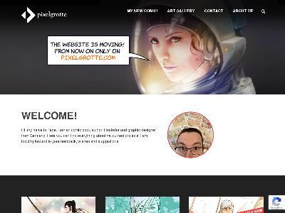 http://pixelgrotte.de/