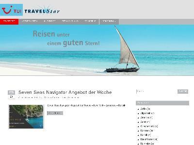 http://blog.bigreisen.de/