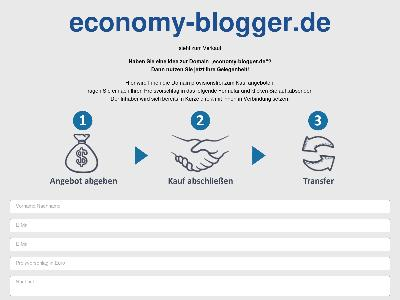 https://www.economy-blogger.de