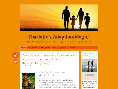 https://charlottesadoptionsblog.com/