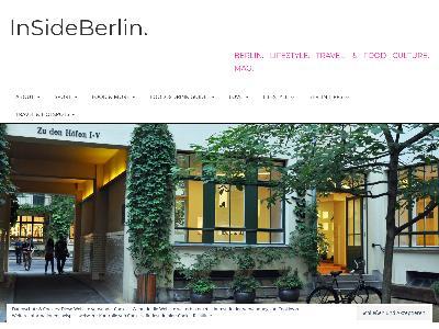 https://my-sportblog-berlin.me/