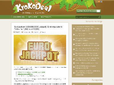 http://www.krokodeal.net/